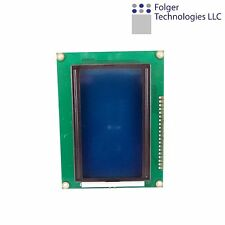 128x64 Graphic Blue LCD Display Module 12864 B Backlight For -Arduino Compatible