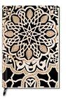 Premium Book Alhambra Star - Notizbuch - liniert - (12 x 17) (2010, unbekannt)