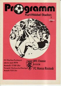 OL-78-79-HFC-Chemie-FC-Hansa-Rostock