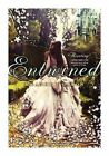 Entwined by Heather Dixon (Paperback, 2012)