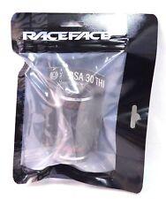 Raceface Cinch Bottom Bracket BSA 73mm Shell X 30mm Spindle External Seal