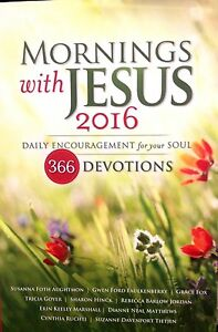 free daily devotions for dating couples