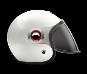 Ruby-Belvedere-Gabriel-Large-motorcycle-helmet-brand-new