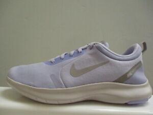 sal Abiertamente Estacionario  Nike Flex Experience 8 Ladies Trainers UK 5.5 US 8 EUR 39 CM 25 REF 2288 |  eBay