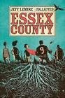 The Complete Essex County by Jeff Lemire (Paperback, 2009)