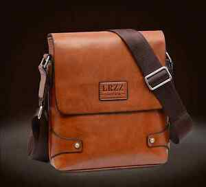 6f6b158b1184 New Arrival Men s Shoulder Bag LRZZ Fashion Bags for Man Free ...