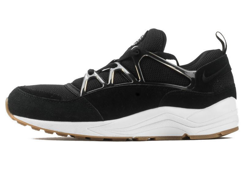 [NEU] Nike Air Huarache Light Gr 42,5 44 44,5 45 black wh gum brown 306127 001