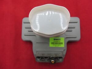 DIRECTV-SWM3-SL3S4NR2-14-SWM-SLIMLINE-SATELLITE-LNB-GREEN-LABEL-SWIM-LNBF-NEW