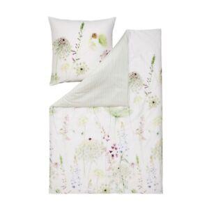 Estella-Mako-Satin-Bettwaesche-Meadow-gruen-frische-Sommerbettwaesche-mit-Blumen