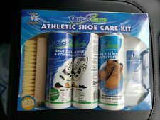 Quick Care Athletic Shoe SNEAKERS