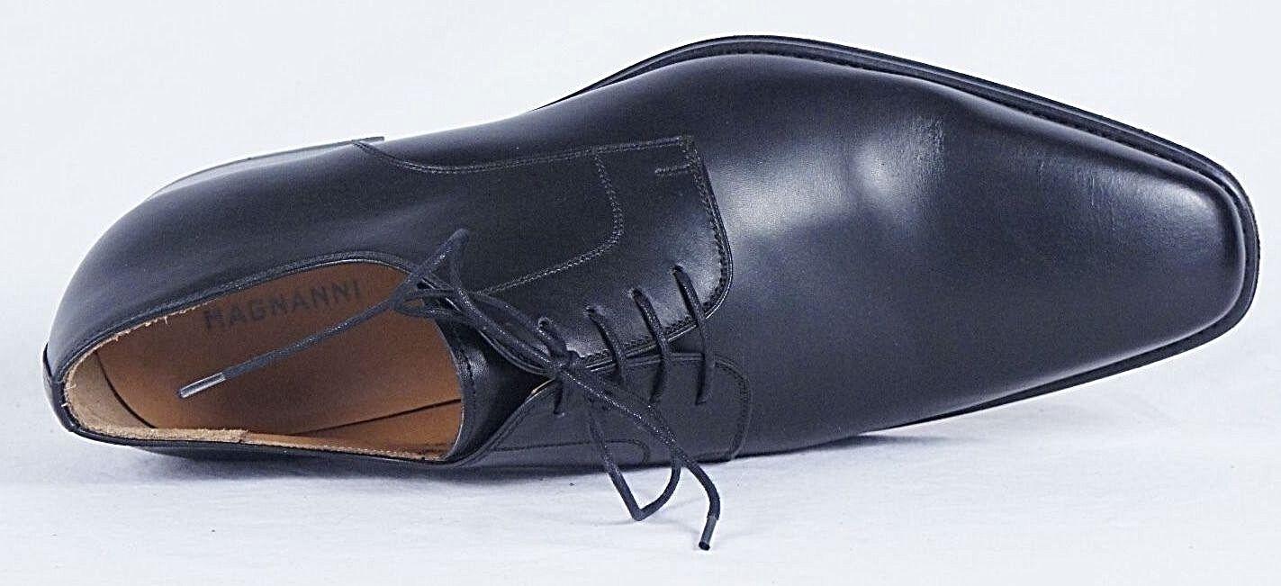 MAGNANNI 'Colo' Plain Toe Derby (Mens 10M) - image 8