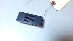 2000 2006 Bmw X5 E53 Telephone Hand Free Mode Microphone Speaker M3107 Ebay