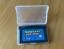 miniature 7 - GBA Super Mario Bros Advance 1 2 3 4 or 5 Nintendo GameBoy Advance Selection