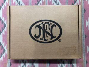 FN-503-9MM-Cardboard-Box-Factory-OEM-Original