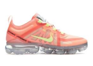 Nike Wmns Air Max 90 PRM Safari White