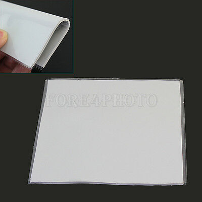 GPU CPU Heatsink Cooling Thermal Conductive Silicone Pad 100mmx100mmx2mm fo4y