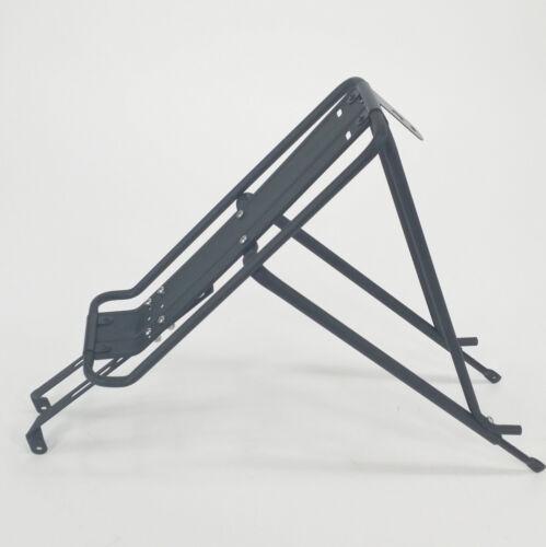 Delta MegaRack Ultra Frame Mounted Bicycle Rack