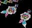 Fashion-Wedding-Caystal-Rhinestone-Choker-Bib-Necklace-Statement-Bridal-Jewelry thumbnail 65