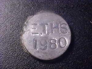 E-T-H-S-1980-TOKEN-GG144UXX