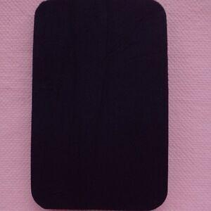 NEW-40-Denier-Semi-Opaque-Super-soft-Lycra-Matt-Tights-BLACK-Extra-Large