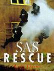 SAS Rescue by Barry Davies (Paperback, 1997)