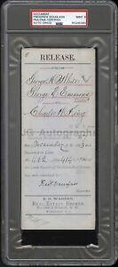 Frederick-Douglass-Civil-Rights-Abolitionist-Autographed-1883-Doc-PSA-Mint-9