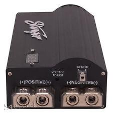 STINGER SPC505 True 5 Farad Pro Digital Voltage Hybrid Capacitor Brand New