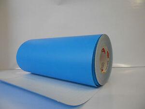 1 Rolle Oracal 810 Stencil Film Schablonenfolie Airbrush Oramask 840mm x 50m