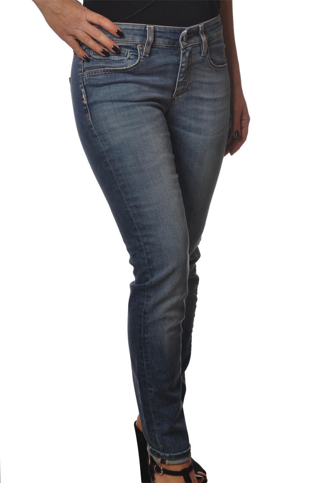 Latinò-Jeans-pantalones-Mujer - Denim -  6267908H190738  comprar ahora