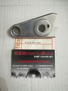 Stay-L-Headlight-Supporto-Faro-Anteriore-Honda-VF750C-Magna-OEM-61313-MB1-000