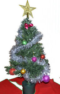 Image Is Loading Set Of 4 Decor For Garland Icycles Christmas