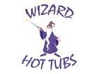 wizardwhirlpoolsandhottubs