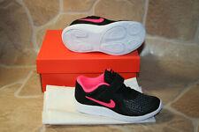 Nike Revolution 4 Turnschuhe Laufschuhe Kinder Mädchen