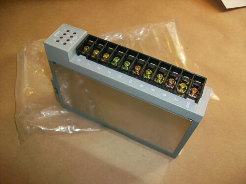 Gould Modicon PLC AC Input Module  Part Number B131    NEW