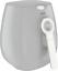 Toppreis-Philips-HD-Heissluft-Fritteuse-einstellbare-Temperatur-Timer-Aussteller Indexbild 1