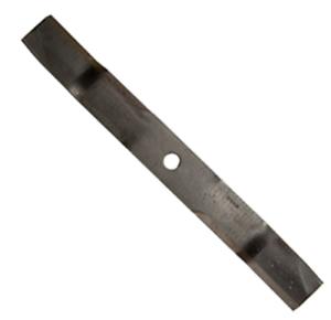 Standard Blade For John Deere M144935 TCU51118