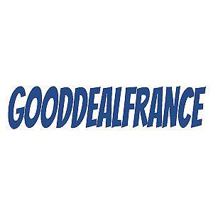 gooddealfrance