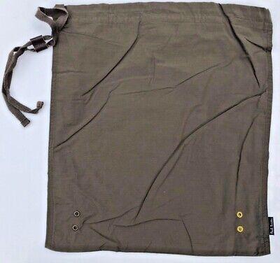 Amichevole - Nuovo Di Zecca Paul Smith-pouch Bag-mostra Il Titolo Originale Nutriente I Reni Alleviare I Reumatismi