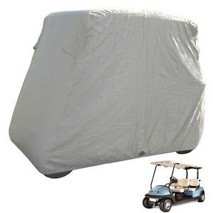 Cubierta-de-almacenamiento-4-pasajeros-Golf-Carro-Ezgo-Club-Car-Yamaha-G-Largo-Techo-80-034-L