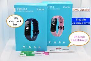 Huawei-Honor-Band-4-Smart-Wristband-Touchscreen-Heart-Rate-Smartwatch-FREE-GIFT