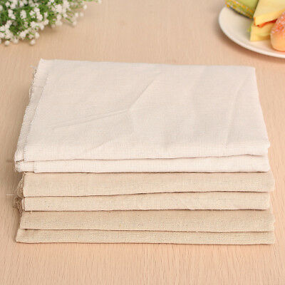 Peachy Linen Cotton Japanese Basic Solid Color Plain Natural Fabric Table Cloth Ebay Download Free Architecture Designs Scobabritishbridgeorg