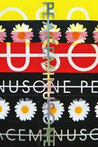 KPOP-PMO-Peaceminusone-gdragon-daisy-Tape-Scrapbooking-Masking-Tape-Gift