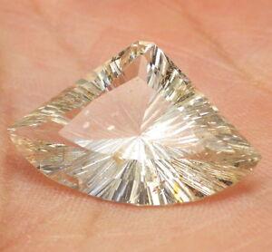 Confetti Sunstone-Tanzania 10.10ct Si2-gold Base+Hématite Particules Neige ih5ZA47k-09122638-627484326