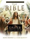 a Story of Easter and All of US by Roma Downey Mark Burnett 9781455545872
