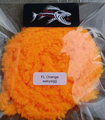 FL Orange easyegg
