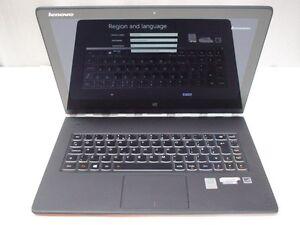 UK-VIELE-KRATZER-Lenovo-Yoga-3-Pro-8GB-256GB-80HE003YUK-33-7-13-3-034-3200x1800-W