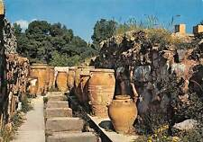 Greece Knossos Jars Store Room of the Western Courtyard
