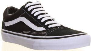 Details zu Vans Old Skool Side Strip Mint Trainer GroBe UK EU 35 42