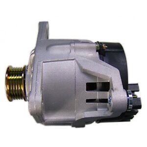 Lichtmaschine-Generator-NEU-Rover-Mini-MK-I-Cabriolet-1300-63321727-63321636