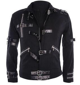 Image result for माइकल जैक्सन का ब्लैक जैकेट